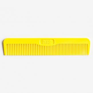 Byrd Pocket Comb