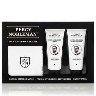 face en stubble care kit