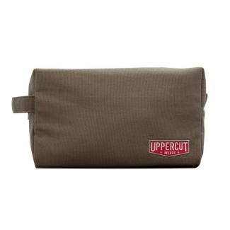 Uppercut Deluxe Toilettas Army Green