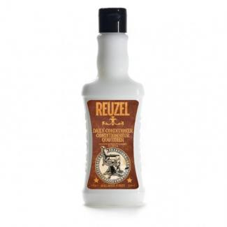 Reuzel Conditioner 350 ml