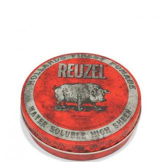 Reuzel Red High Sheen Pig